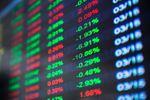 Obroty na rynkach GPW VIII 2019 r.