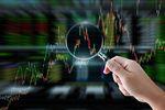 Obroty na rynkach GPW VIII 2020 r. Obrót na NewConnect wyższy o 1175%