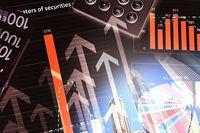 """Transakcje giełdowe """"cross"""" coraz popularniejsze"""
