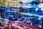 Wezwanie do sprzedaży akcji 3x droższe niż kontrola