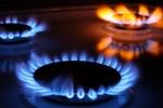 Gazprom wyłączy Polsce gaz. Na 40 godzin