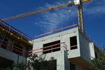 Geo, Mieszkanie i Dom Sp. z o.o. debiutuje na Catalyst