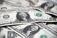 Ile zarabiają dyrektorzy Goldman Sachs?