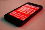 Nowy trojan w Google Play. Zainfekowane miliony urządzeń mobilnych