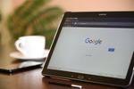 Nowe funkcje w Google Workspace