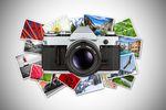 Google ogłasza koniec zdjęć autorskich w wynikach wyszukiwania