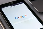Google z kolejnymi inwestycjami w Warszawie
