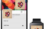 Nowości w Google: Android w zegarkach