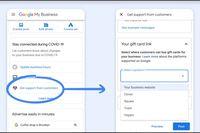 Wyszukiwarka i Mapy Google wdrażają nowe opcje i współpracują z Booksy