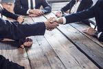 Grupa Polsat kupuje Interię
