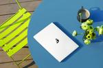 Odświeżone notebooki HP Pavilion 13, Pavilion 14 oraz Pavilion 15