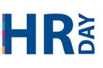 HR-Day - Ogólnopolski Dzień Pracowników HR
