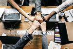 Dział HR wzorem dla zespołu pracowniczego?