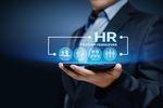Trendy HR 2018: po pierwsze społeczna odpowiedzialność