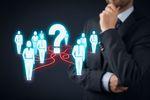 Trendy HR 2019: człowiek w centrum strategii