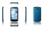 Smartfony Haier W716, W850, W860, W910 i W919