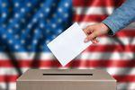 10 możliwych scenariuszy po wygranej Hilary Clinton