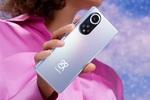 Smartfon Huawei nova 9 i Huawei nova 8i