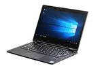 Laptop 2w1 Hykker HELLO