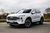 Hyundai Santa Fe 1.6 T-GDI HEV 6AT Platinum