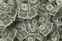 Ile zarabiają dyrektorzy IBM?