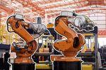 Kaspersky: biurokracja osłabia cyberbezpieczeństwo przemysłu