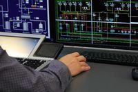 Na jakie cyberataki narażone są systemy przemysłowe?