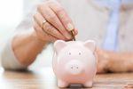 Oszczędzanie na emeryturę - ewentualność czy konieczność?