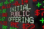 Czy inwestując w IPO na GPW da się zarobić?