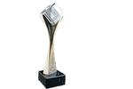 Gala IT Future Awards 2014