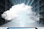 Usługi cloud computing: 3 warstwy w modelu dostaw