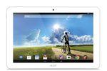 Tablety Acer Iconia Tab 8 W i Iconia Tab 10