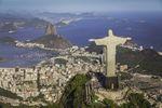 Igrzyska Olimpijskie w Rio de Janeiro: ceny hoteli mocno w górę