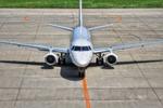 Incheon portem lotniczym 3. generacji. Czy to scenariusz także dla CPK?