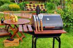 Inspekcja Handlowa przebadała meble ogrodowe i podpałki do grilla