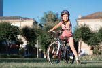 Rowery dziecięce: co dziesiąty niebezpieczny