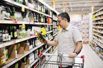 Tania żywność źle oznakowana. Od dziś nowe etykiety