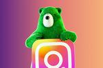 Jak bezpiecznie korzystać z Instagrama?