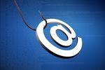 Masz konto na Instagramie i sporo followersów? Uważaj na hakerów!