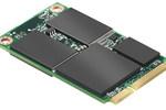 Dyski Intel SSD 310