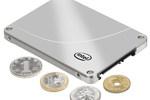 Dyski Intel Solid-State Drive 320