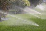 Ciemna strona IoT: atak hakerski może pozbawić cię wody
