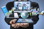 16 kroków do ujednolicenia rynku cyfrowego w UE