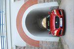Jaguar XF jako auto flotowe?