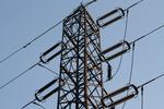 KGHM zwiększa produkcję własnej energii elektrycznej