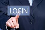 KNF: ostrożnie z podawaniem loginów i haseł do e-konta