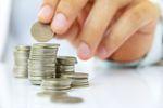 KNF: rekordowe kary dla finansistów