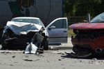 Rekomendacje KNF pomogą ofiarom wypadków samochodowych?