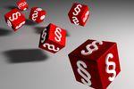 KRS do nowelizacji: szybsza rejestracja firmy