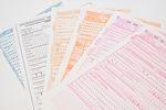 Wpis do KRS: jakie zgłoszenia do ZUS po 1 grudnia?